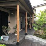 カエツハウス 本田邸_4