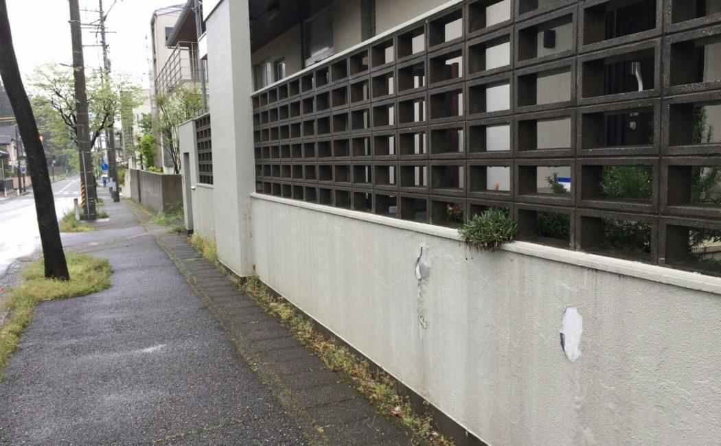 中島邸 関屋_42
