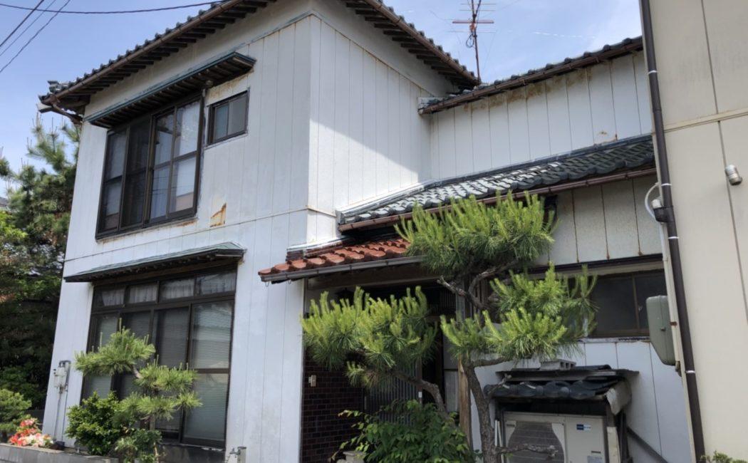 井上邸(こしん)_190115_0005