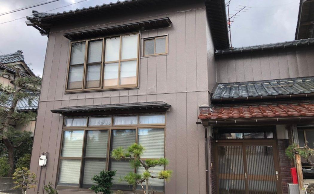 井上邸(こしん)_190115_0042