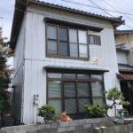 井上邸(こしん)_190115_0006