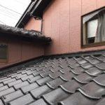 加藤邸(カエツハウス)_181124_0051