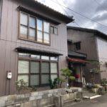 井上邸(こしん)_190115_0043