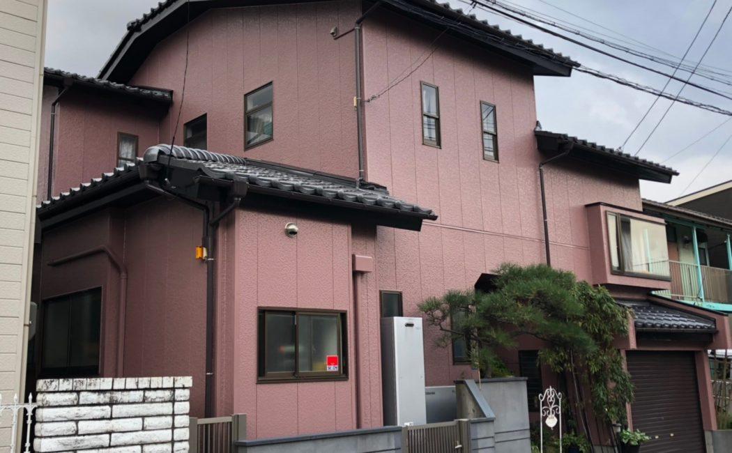 加藤邸(カエツハウス)_181124_0057