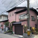 加藤邸(カエツハウス)_181124_0058
