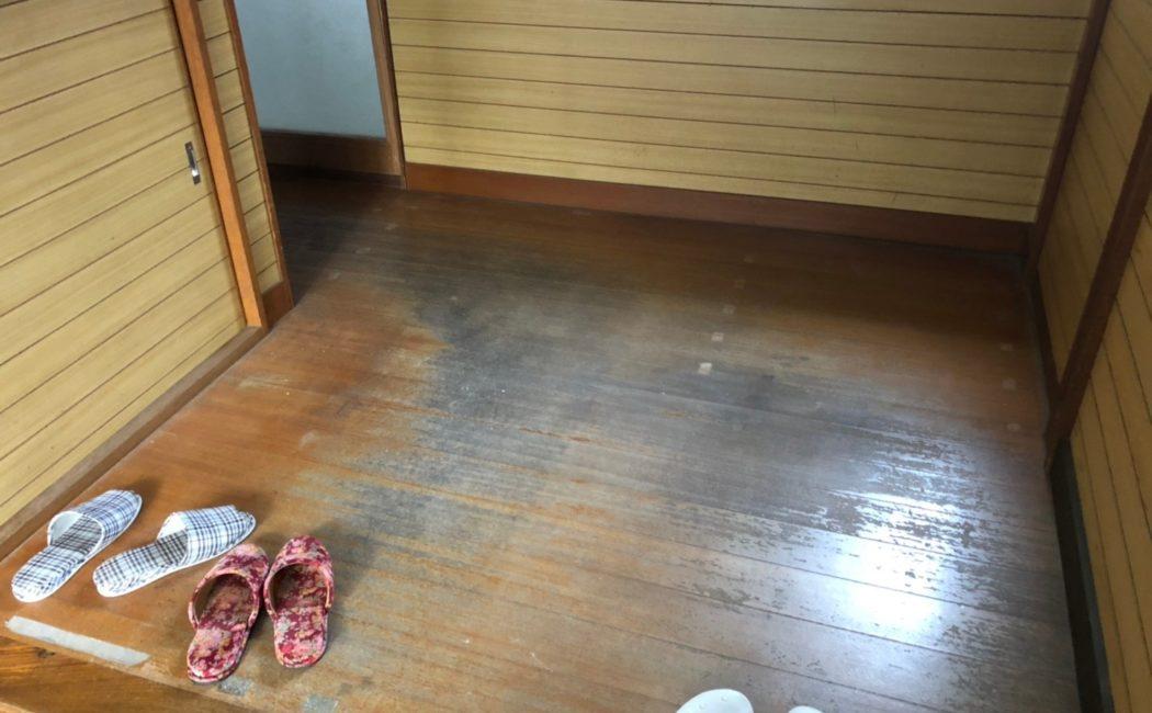 亀田中島貸家_190115_0001